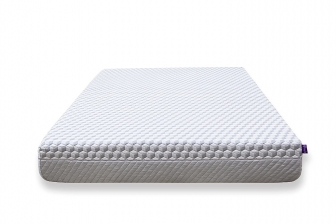 Layla Sleep Memory Foam Mattress