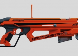5 Farthest Shooting Nerf Sniper Blasters – Your Enemy Won't Know What Hit Him