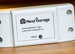 5 Best WiFi Garage Door Openers: Open, Close and Monitor Your Garage Remotely