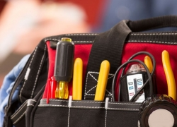7 Best-Designed Tool Bags to Fit All Your Instruments