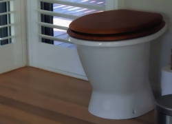 4 Best Composting Toilets You Can Buy in 2018 – Reviews and Buying Guide