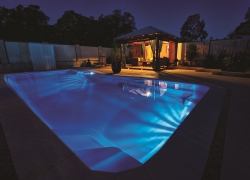 10 Best Pool Lights – Make Your Pool Party Brighter!