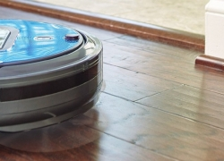 5 Smartest Robot Mops to Keep Your Home Clean At All Times