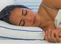 Top 7 Pillows for Neck Pain – Live a Better Life!