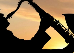 6 Tenor Saxophones For Musicians of All Levels