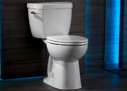 Top 6 Dual Flush Toilets – Your Guide to Saving Water in 2018
