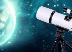 5 Awesome Telescopes for Viewing Planets — Discover the Unknown!