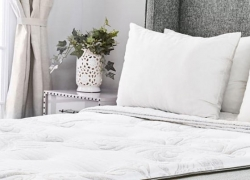 Top 10 King Size Pillows – Find the Best for You in 2019