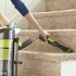 10 Outstanding Vacuums for Stairs – Reviews and Buying Guide