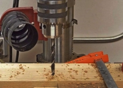 Top 7 Drill Presses for Woodworking – for DIY and Professional Projects