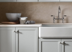 6 Stunning Farmhouse Sinks to Get in 2020