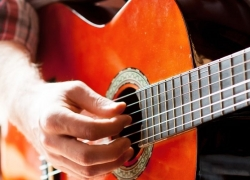 9 Most Moving Blues Acoustic Guitars To Share Your Feelings Through The Music