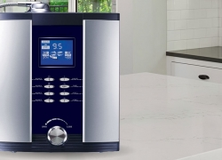 7 Best Water Ionizers: Healthy Alkaline Water at the Touch of a Button