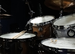 7 Best Drum Sets for Beginners – Reviews and Buying Guide