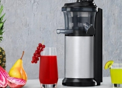 7 Best Centrifugal Juicers in 2018 – Your Quick and Easy Way to Juicing