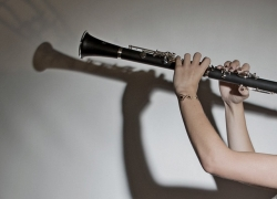 5 Best Clarinets Available on the Musical Market