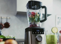 5 Powerful Commercial Blenders – Reviews and Buying Guide