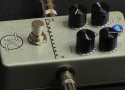 8 Best Compressor Pedals to Boost Your Music – Reviews and Buying Guide