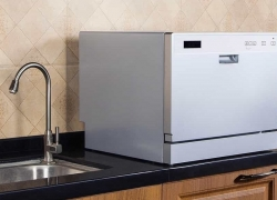 Top 4 Dishwashers under $400 – Your Guide to Hassle-Free Dishwashing