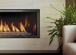 8 Outstanding Electric Fireplaces – Reviews and Buying Guide
