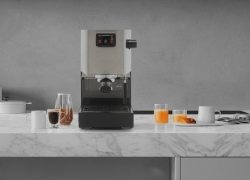 6 Best Espresso Machines under $200 – Excellent Way to Save Money