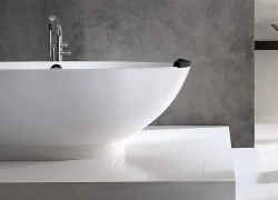8 Luxurious Freestanding Tubs – Reviews & Buying Guide