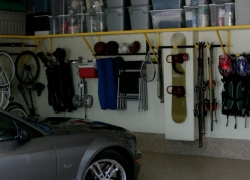8 Best Garage Storage Solutions – Reviews and Buying Guide