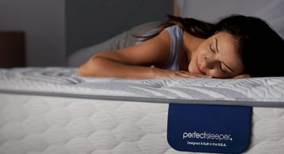 7 Excellent Mattresses for People with Fibromyalgia – Reviews and Buying Guide