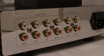6 Best Phono Preamps under $500 – Reviews and Buying Guide