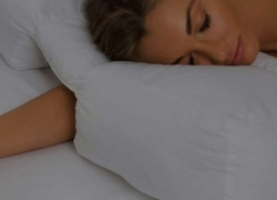 8 Excellent Pillows for Shoulder Pain – Get the Most Support Out of Your Pillow
