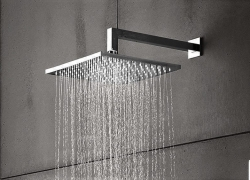 8 Best Rain Showerheads – Experience the Refreshing Sensation of Rain in Your Shower!