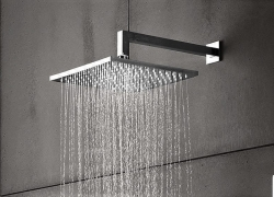 10 Best Rain Showerheads – Experience the Refreshing Sensation of Rain in Your Shower!