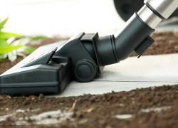 9 Best Vacuums for Tile Floors in 2020 – Leave no Speck of Dust Behind