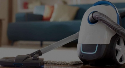 Top 10 Vacuums Under $100 – Pick Your Best Bang for the Buck in 2018
