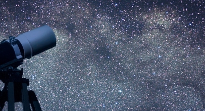 7 Incredible Telescopes That You Can Buy for under $200