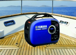 Top 6 Generators for Boat – Keep All the Conveniences on the Water