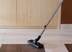 5 Reliable Central Vacuum Systems — Keep Your Home Clean without Any Fuss!