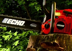 11 Excellent Cordless Chainsaws – Portable And Powerful Help