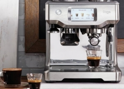 7 Great Espresso Machines Under 1000 Dollars – Affordable Device for Home and Business Use