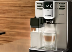 7 Best Automatic Espresso Machines for Hasstle-Free Coffee Brewing