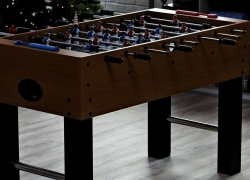 12 Outstanding Foosball Tables to Get in 2019 – Reviews and Buying Guide