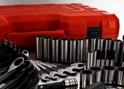 5 Best Mechanics Tool Sets – Reviews and Buying Guide