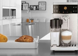 5 Outstanding Espresso Machines under $500 – Your Best Espresso for the Price!