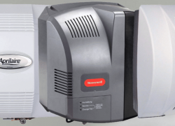 5 Best Furnace Humidifiers – Make Your Home a Healthier Place to Live!