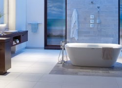 How to Remodel Your Bathroom – Tips and Tricks