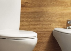How to Save Water at Home by Purchasing the Right Toilet
