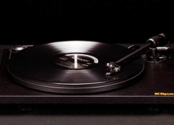 How to Set Up Your Turntable – Principal Things You Need to Know