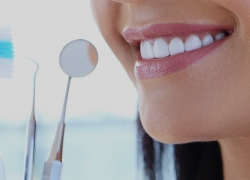 How to Take Care of Your Teeth if You Have Receding Gums