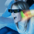 5 Most Spectacular 3D Projectors to Turn Your Movie Night into an Adventure