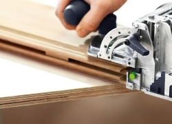 7 Best Biscuit Joiners for Your Woodworking Projects